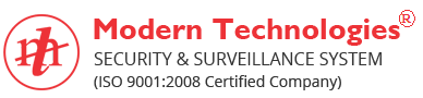 Cctv Installations technical support & system integration.